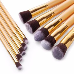 صورة Professional Brush Set