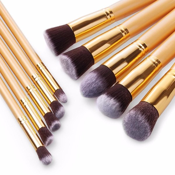 Picture of Professional Brush Set