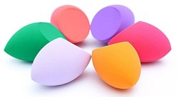 صورة Makeup Sponge Beauty Blender