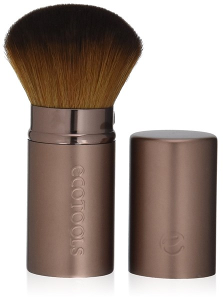 صورة Small Makeup Brush
