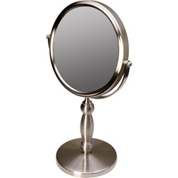 Picture of Make Up Mirrors