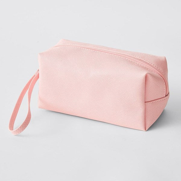 صورة Everyday Cosmetic Bag