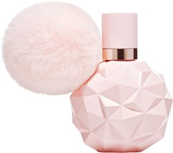 صورة Eau de Parfum Spray