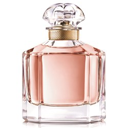 Picture of Eau de Parfum Spray