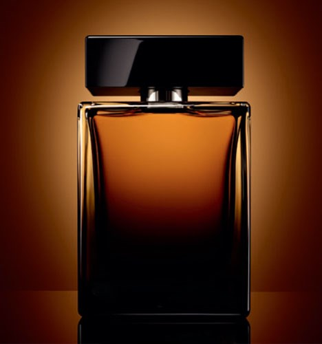 صورة Eau De Parfume For Men