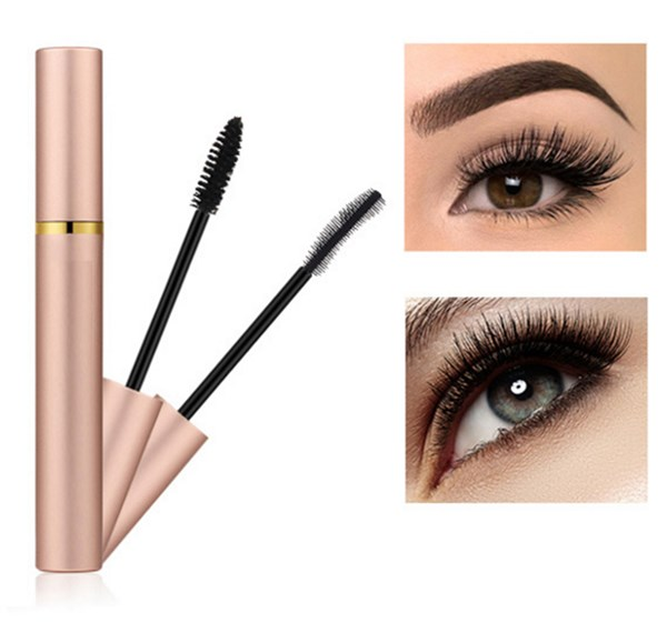 Picture of Black Mascara