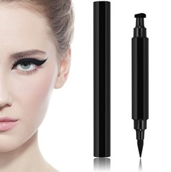Picture of Black Eyeliner