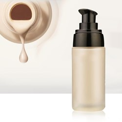صورة Base Face Liquid