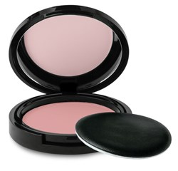 صورة Pressed Base Powder Foundation