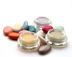 Picture of Colour Correctors