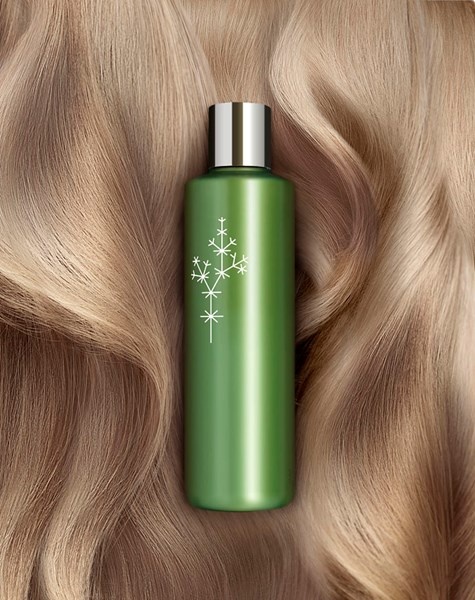 Picture of Hair Fall Rescue Shampoo