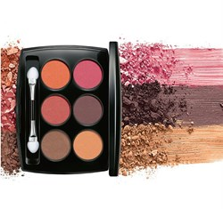 صورة Eye Shadow Palette
